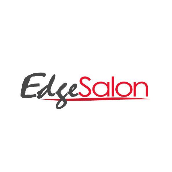 Edge Salon