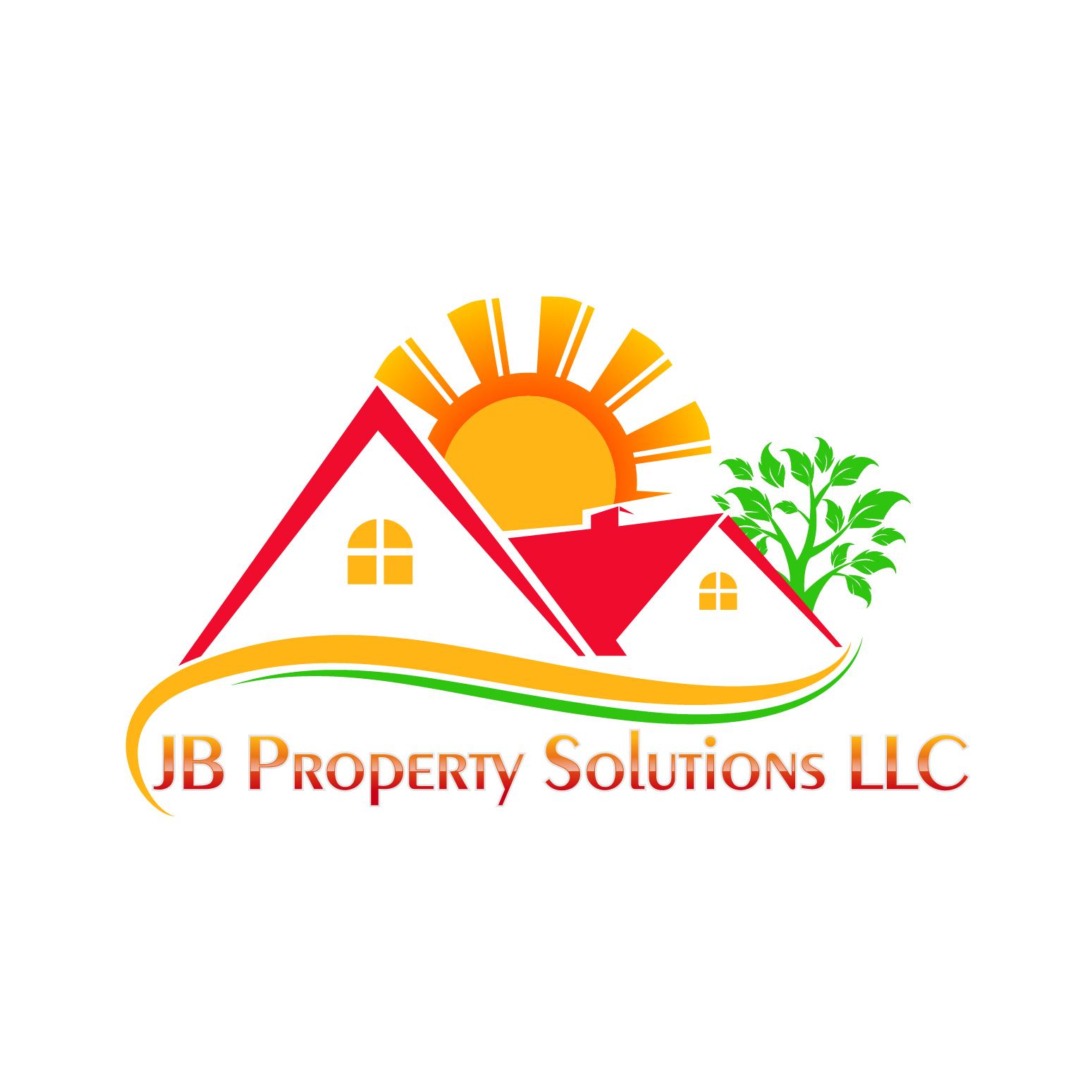 Chesapeake Home Warranty Plans Find Home Warranty Plans