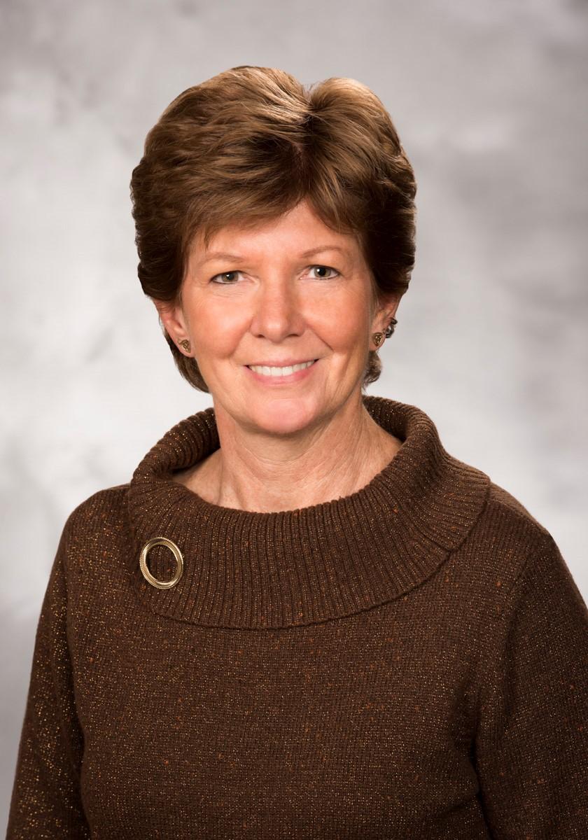 Diane Weid, CNP image 0