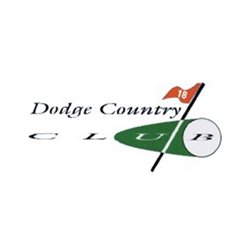 Dodge Country Club image 0