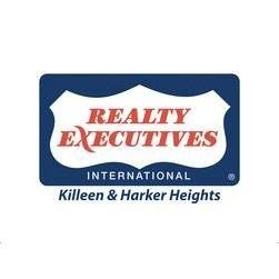 Raye Mayhorn - Realty Executives of Killeen