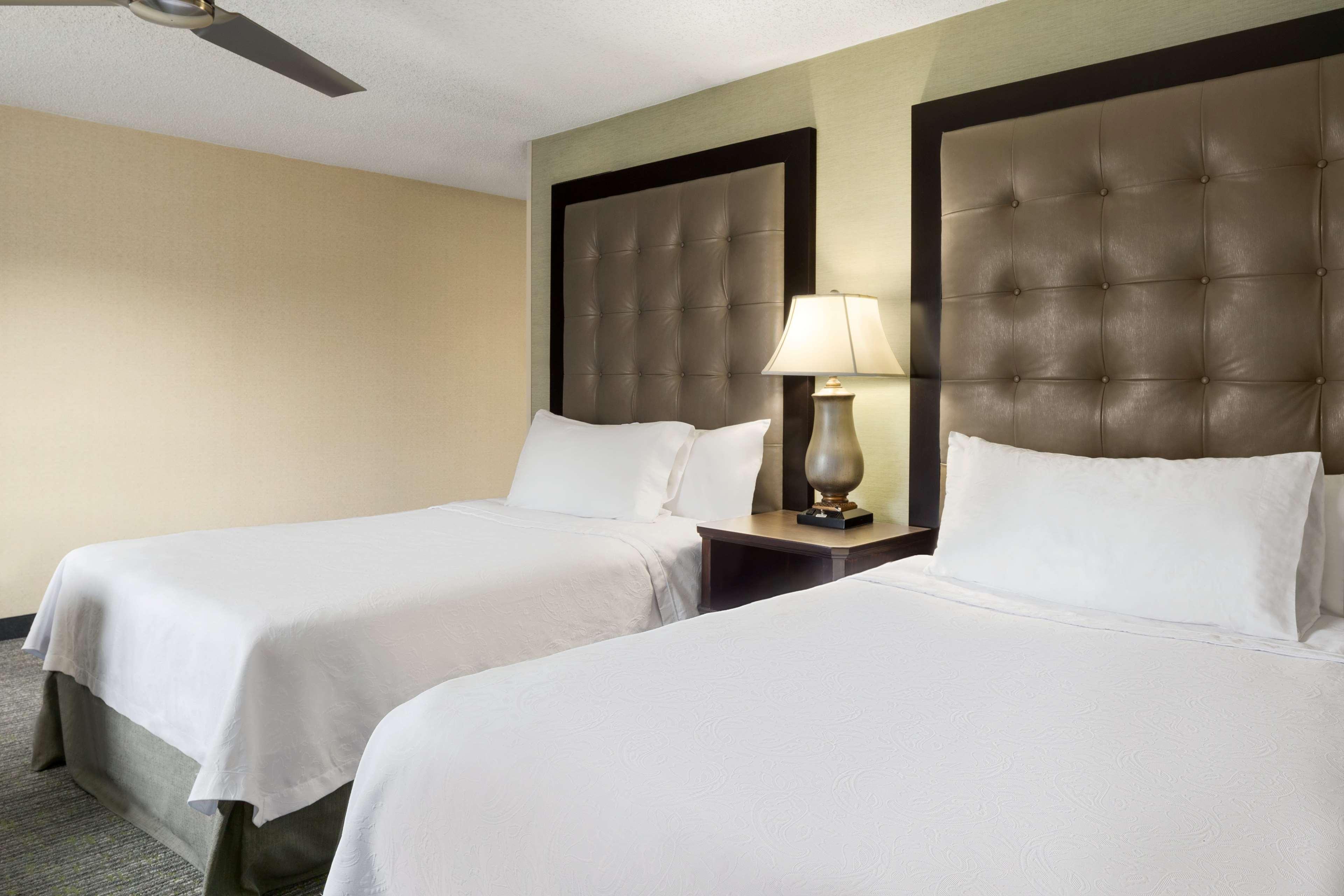 Homewood Suites by Hilton - Boulder image 18