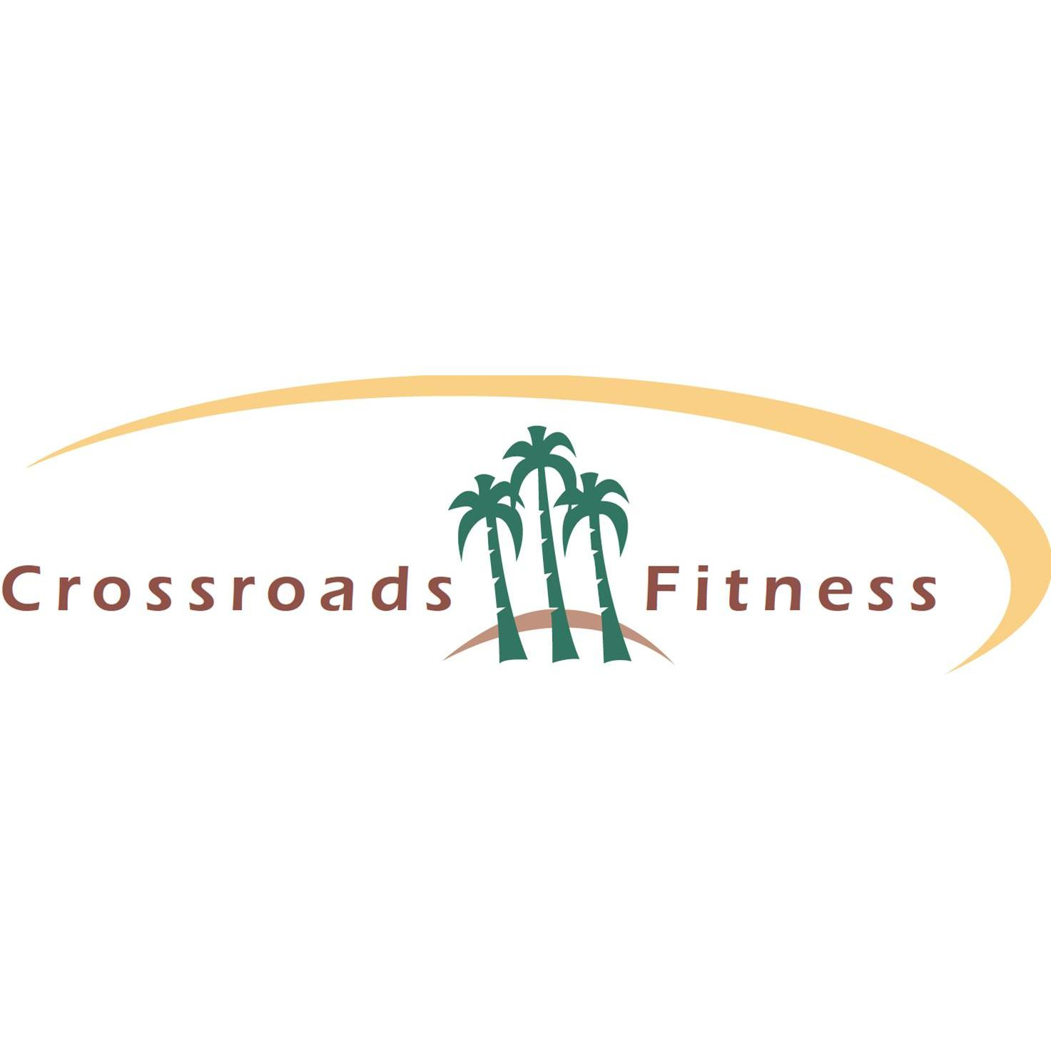Crossroads Fitness Center Grand Junction