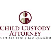 Long Beach Child Custody Attorney