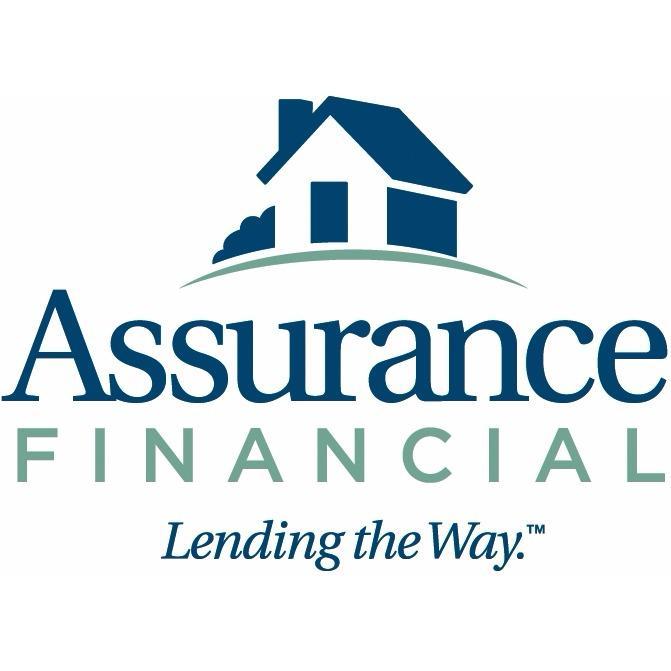 Ransom Kelly - Assurance Financial