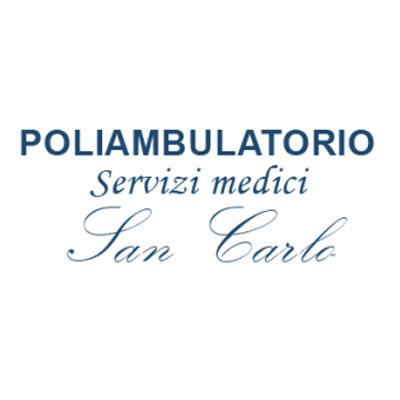 Poliambulatorio Medico Chirurgico Servizi Medici San Carlo