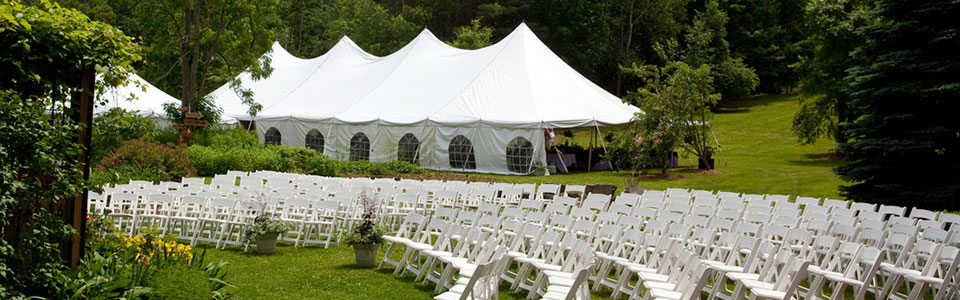 Allied Party Rentals image 1