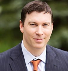 Kevin E O'Hara - Ameriprise Financial Services, Inc. image 0