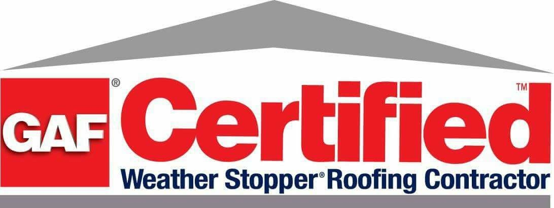 H & M Roofing And Exteriors LLC image 3