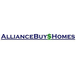 Alliance Buys Homes