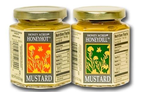Honey Acres Inc image 1