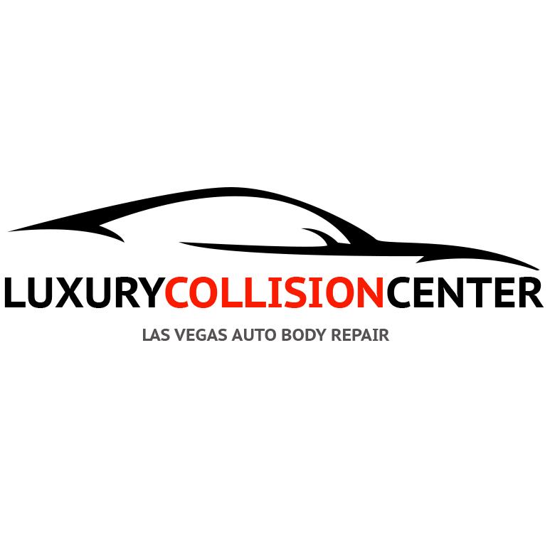 Luxury Collision Center
