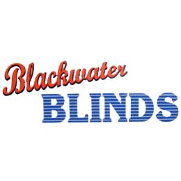 Blackwater Blinds