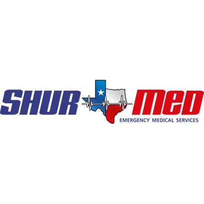 ShurMed Ems image 0