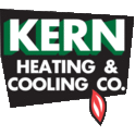 Kern Heating & Cooling image 0