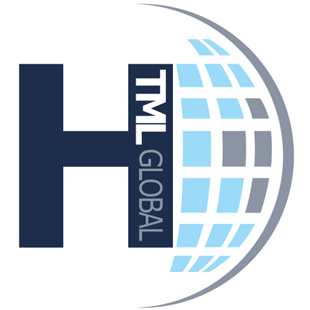 image of the HTML Global