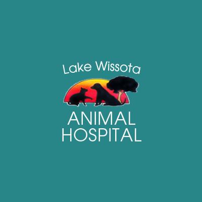 Lake Wissota Animal Hospital image 0