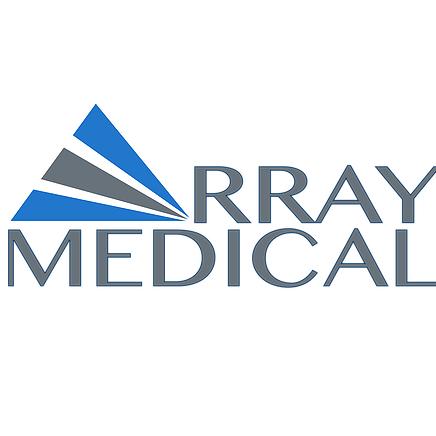 Array Medical