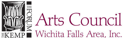 Arts Council of Wichita Falls