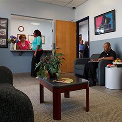 Gateway Foundation Alcohol & Drug Treatment Centers - Chicago Kedzie image 2