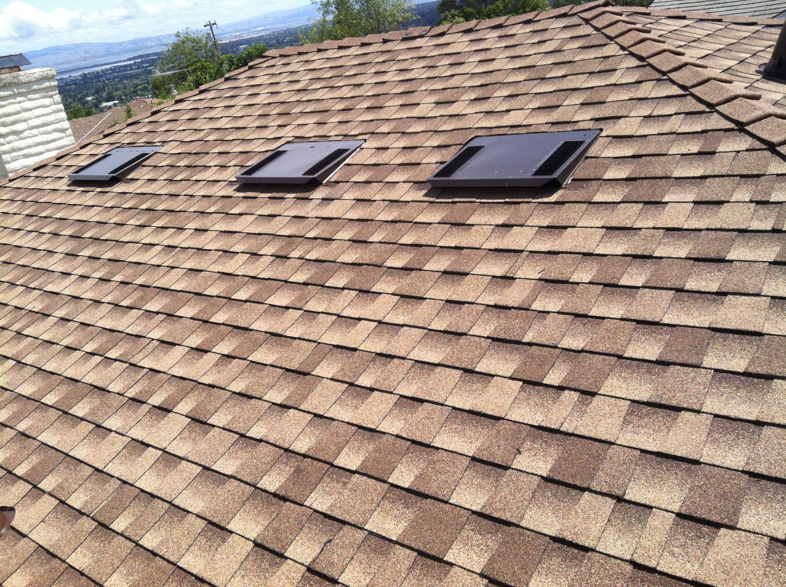 JT Roofing image 4