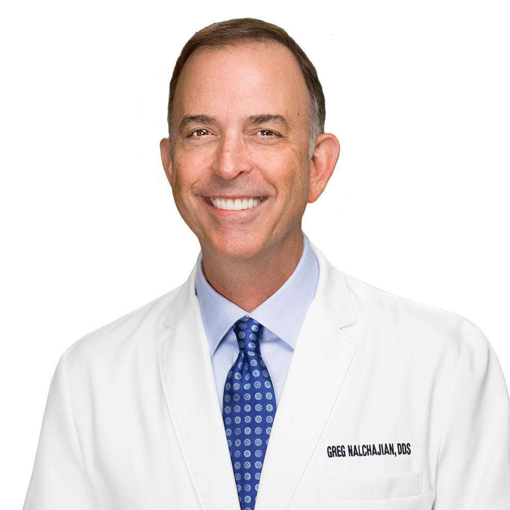 Nalchajian Orthodontics in Fresno, CA, photo #2