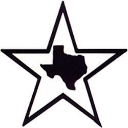 Texas Contractors Equipment Inc.