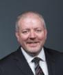 Darin Womble - TIAA Wealth Management Advisor image 0