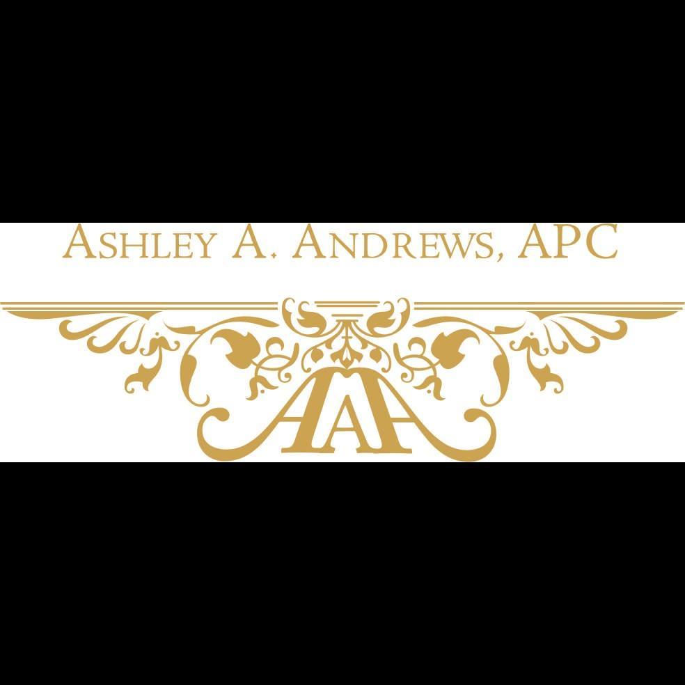 Ashley A. Andrews, APC image 0