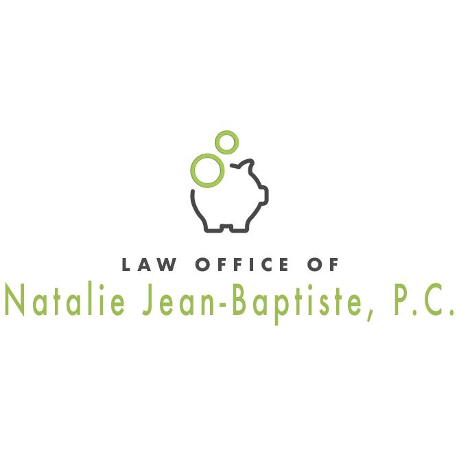 Law Office Of Natalie Jean-Baptiste, P.C.