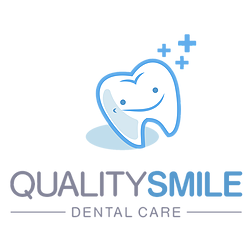 Quality Smile Dental Care
