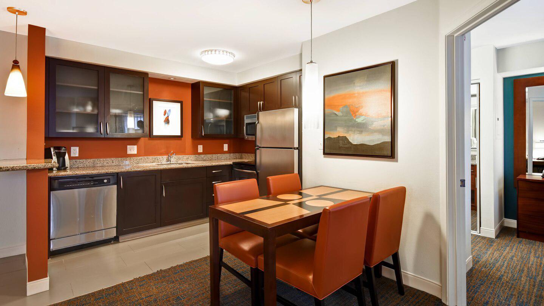 Residence Inn by Marriott Stillwater image 20
