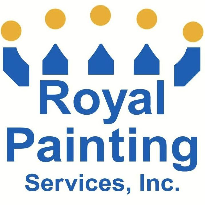 Royal Painting Services, Inc