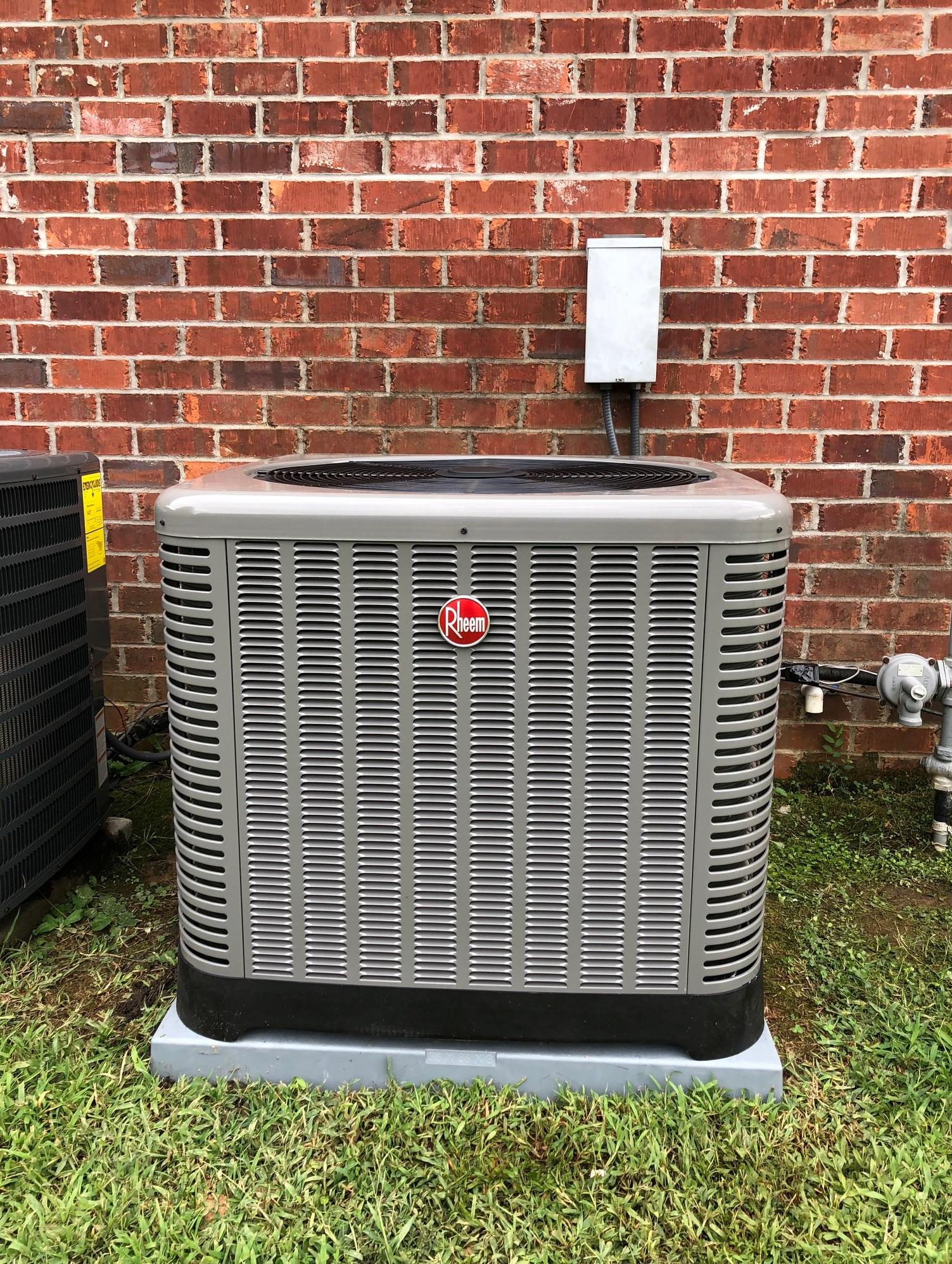 AirTech Heating & Cooling image 9