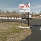 Len Haven Motel & Apartments