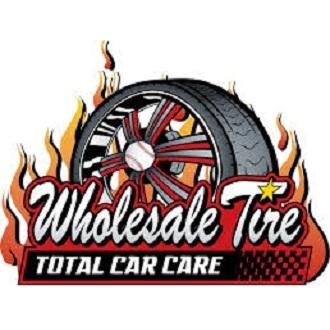 Wholesale Tire - Faribault image 1