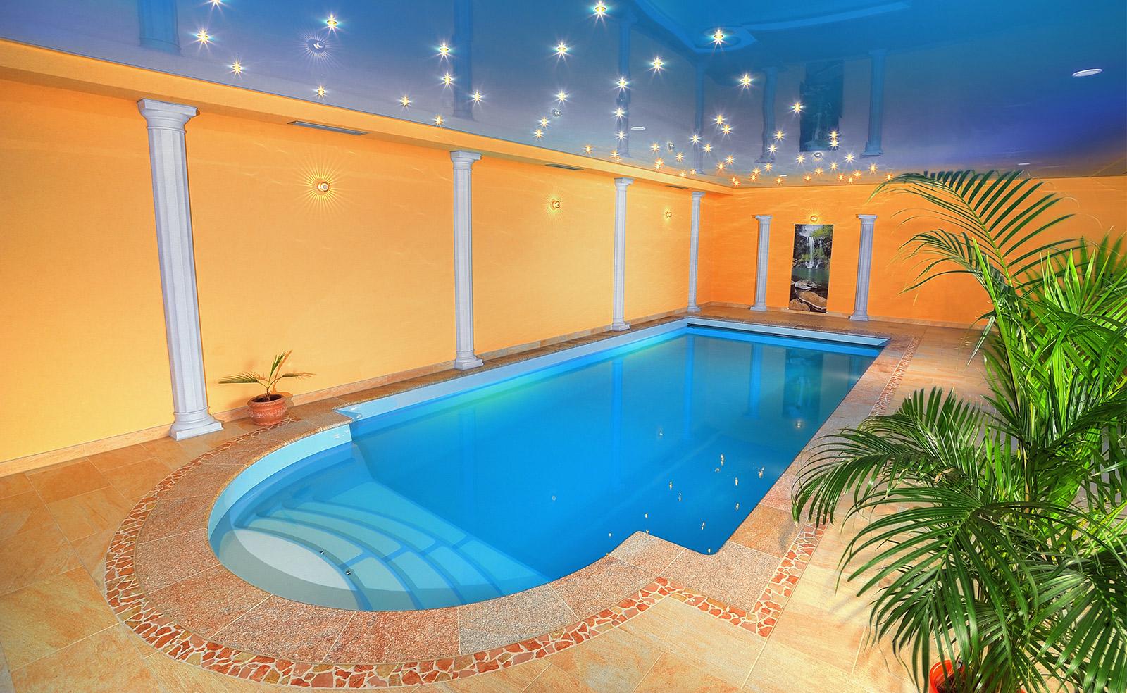 Starke gmbh schwimmbad sauna wellness in n rnberg for Schwimmbad herzogenaurach