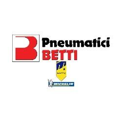 Betti Pneumatici