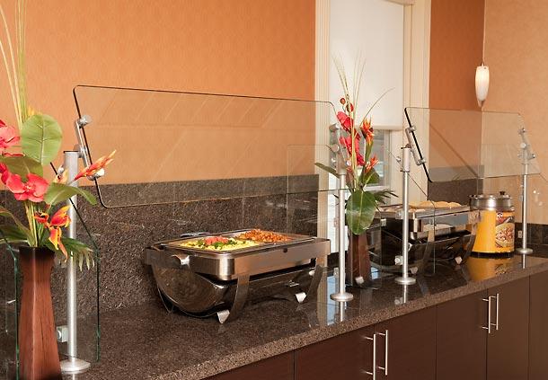 Residence Inn by Marriott Grand Rapids West image 6