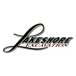 Lakeshore Excavation Enterprises, Inc. image 0