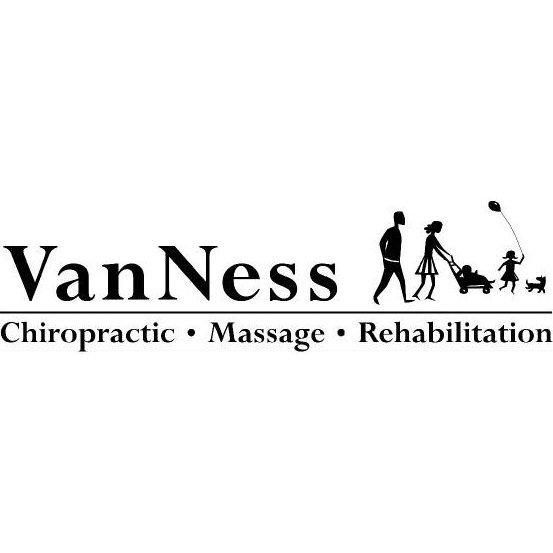Van Ness Chiropractic
