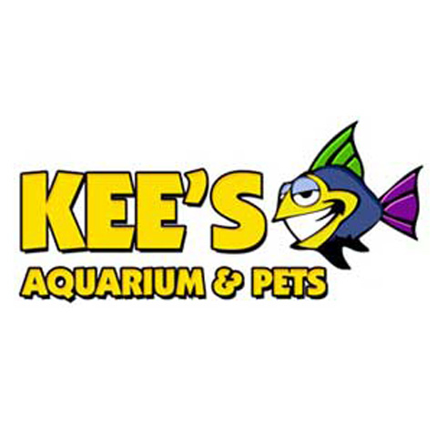 Kee's Aquarium & Pets