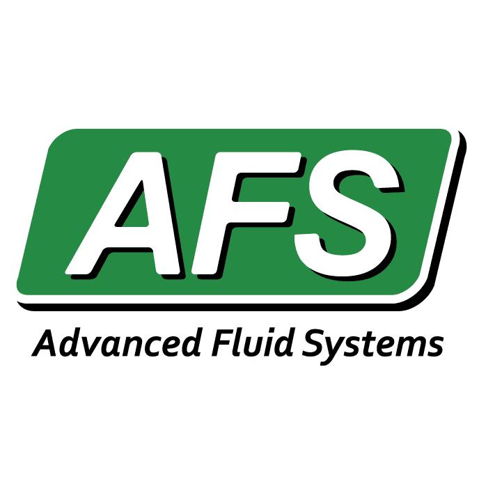 Advanced Fluid Systems Inc