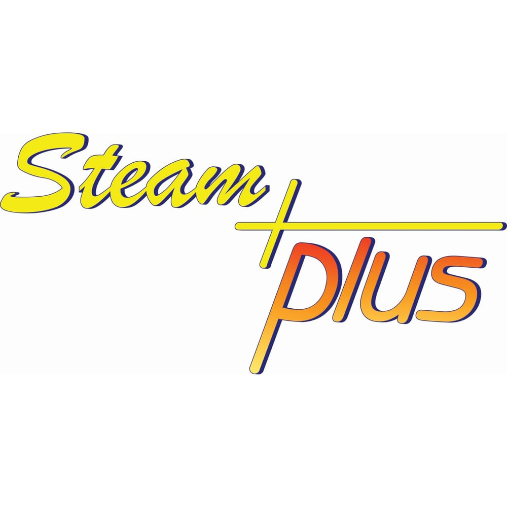 Steam Plus