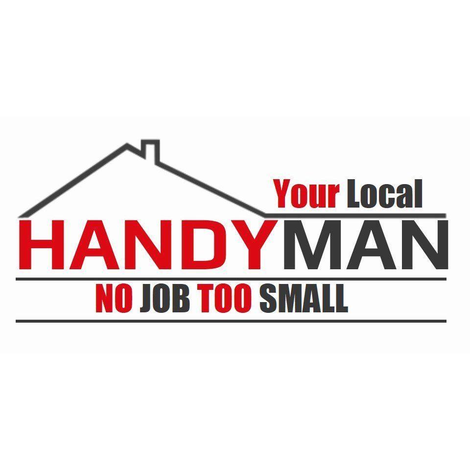 HALL'S CONSTRUCTION/ HANDYMAN SERVICE