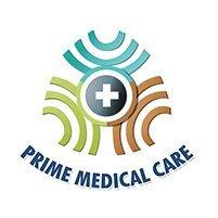 Prime Medical Care, LLC: Dan Bishwakarma, MD