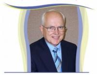 Sylvan Bartlett, MD, PA image 0