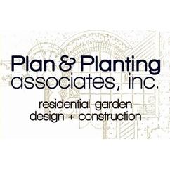 Plan & Planting Associates