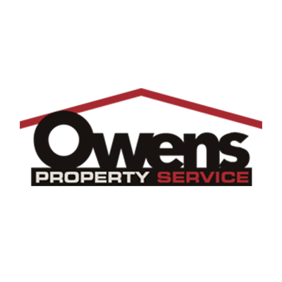Owens Property Service image 10