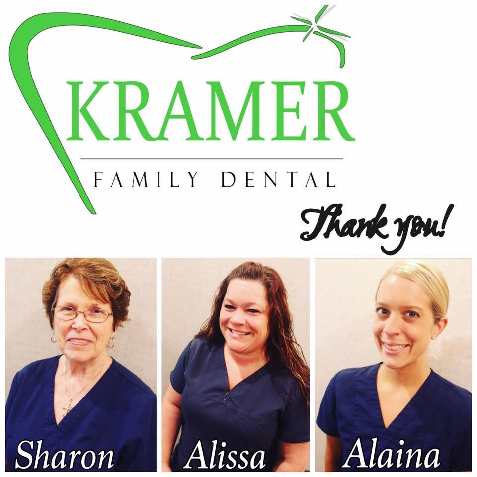 Kramer Family Dental image 2